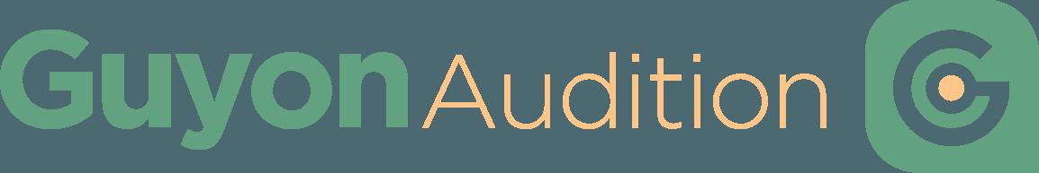 Guyon Audition, 1er centre d'audition à Saverdun en Ariège vous accueil pour un bilan auditif complet et gratuit avec un audioprothésiste